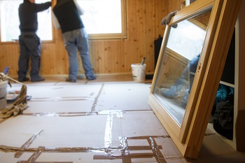 Affordable Replacement Windows Manitowoc