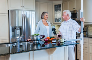 Bathroom Remodeling For Seniors manitowoc home remodeling company & master builders | elderly and