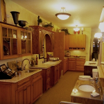 Kitchen remodeling ideas Sheboygan