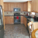 Manitowoc Kitchen Remodeling Company's Beautiful Results