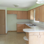 Kitchen Remodeler for Manitowoc County including Sheboygan