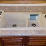 Kitchen sink remodeling ideas and brands