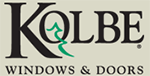 Kolbe replacement windows